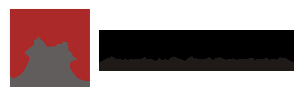 Alta Mesa Health and Rehabilitation